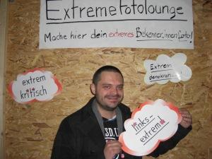 98 Daniel Behrens